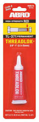 Abro Threadlok Permanent  6ml (TL371)