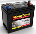 SuperCharge Battery (NS50P)