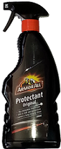 Armorall Protectant 500ml (AAP-500ML)