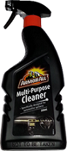 Armorall Multipurpose Cleaner 500ml (AAMPC-500ML)