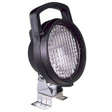 Narva 72434 Work Lamp (72434)