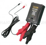 Battery Charger 12v 750ma (CHS075)