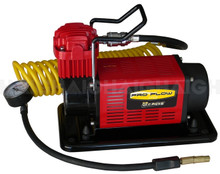 Air Compressor 12v 150psi (AC475)