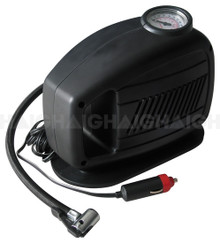 Air Compressor 12v 300psi (AC033)
