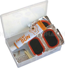 Tyre Tube Repair Kit (RKMB)