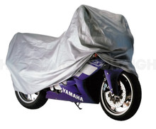Motor Cycle Cover Small (MCW500)