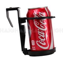 Drink Holder in Car (DH670)