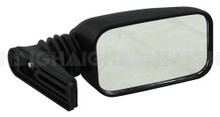 Mirror Rear View Universal Sports (RX6)