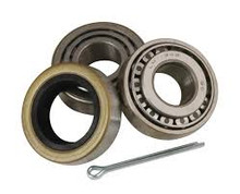 Trailer Axle Bearing Kit Ford (6016T)