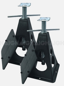 Stabiliser Stand Set (CVS01)