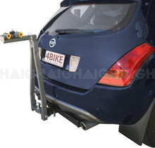 Bike Carrier (BC2T)