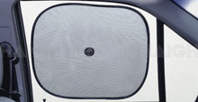 Side Window Shade Set (40112)