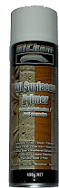 Motospray All Surfaces Primer 400g (MSASP-400G)