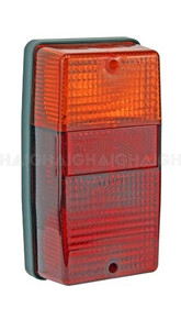 Trailer Lamp (FL660B)