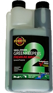 Penrite Greenkeepers 2 Stroke oil 1L (P2-1L)