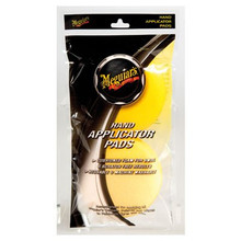 Meguiars Application Pad set (APPAD)