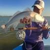 Rockport, TX - Redfish Trip (Book It)