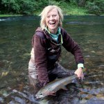 kara-tripp-co-founder-of-damsel-fly-fishing-fishing-1.jpg