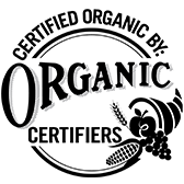 organic-icon.png
