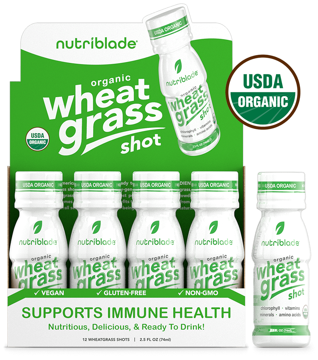 wheatgrass-shot