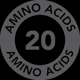 amino