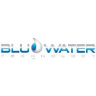Blu Water Technology