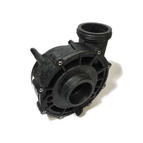 Aqua-Flo, Flo-Master XP2 Wet End 48FR, 3.0HP