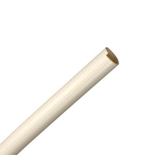 """1/2"""" PVC Flex hose for pools and hot tubs (Per foot)"""