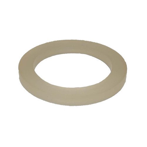 """Extra Thick (1/4"""") Flat Gasket for 2"""" Heater Union"""