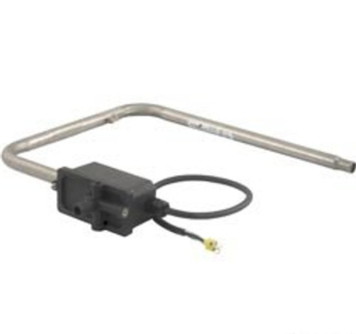 ABER-PACIFIC 5.5kw Heater Assembly