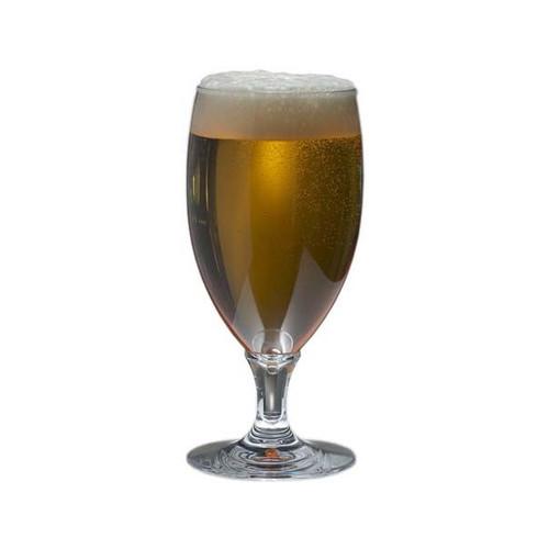 Premium Unbreakable Drinkware - Ale House 500mL