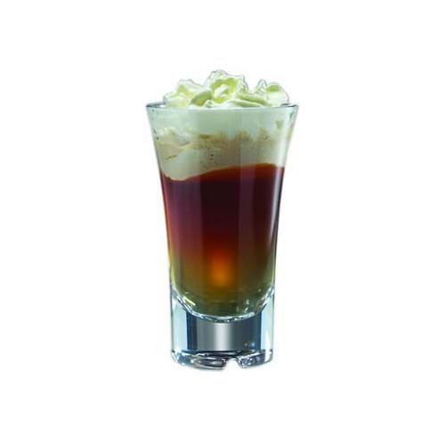 Premium Unbreakable Drinkware - Shot Glass 60mL