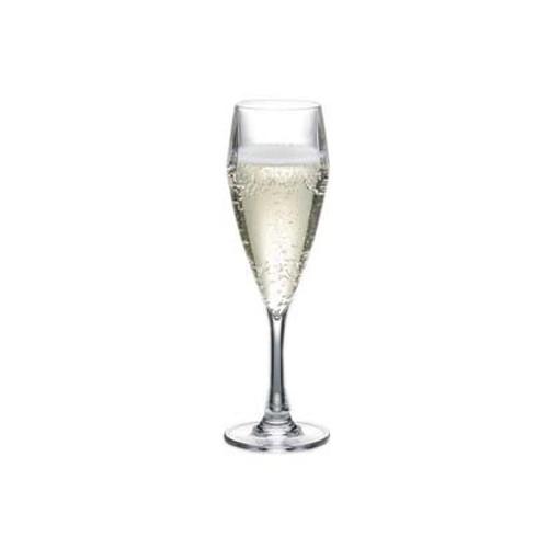 Premium Unbreakable Drinkware - Wine Glass 200mL