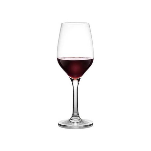 Premium Unbreakable Drinkware - Wine Glass 400mL