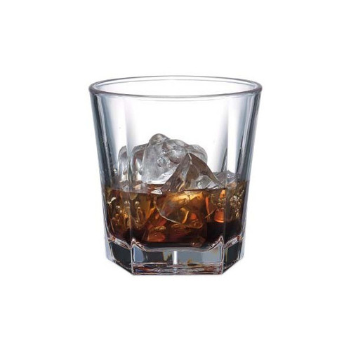 Premium Unbreakable Drinkware - Jasper Tumbler 375mL