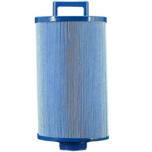 Pleatco PDM25P4-M Hot Tub Filter