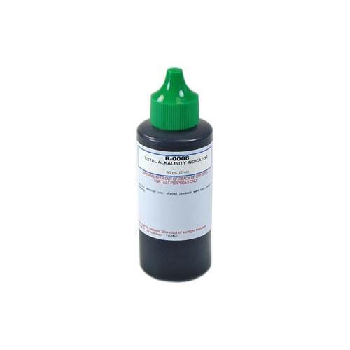 Taylor Test Reagent R-0008-C Total Alkalinity - 2oz