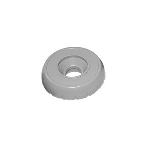 "602-4347 Waterway 1"" Notched Diverter Cover - Grey"