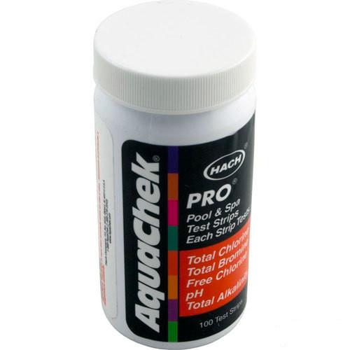 AquaChek® Pro 5-in-1