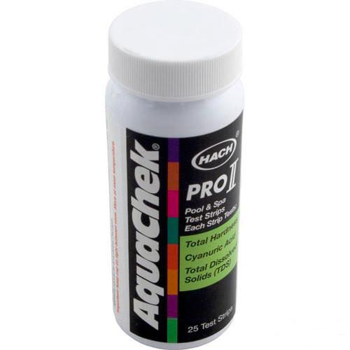 AquaChek® Pro ll 3-in-1