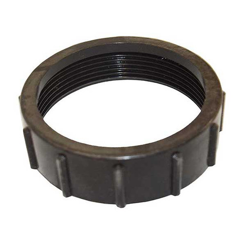 "3"" Uni-nut for 3"" spa heater tube"