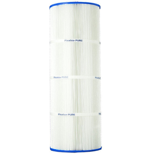 Pleatco PA81-PAK4 Hot Tub Filter