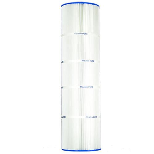 Pleatco PCC105-PAK4 Hot Tub Filter