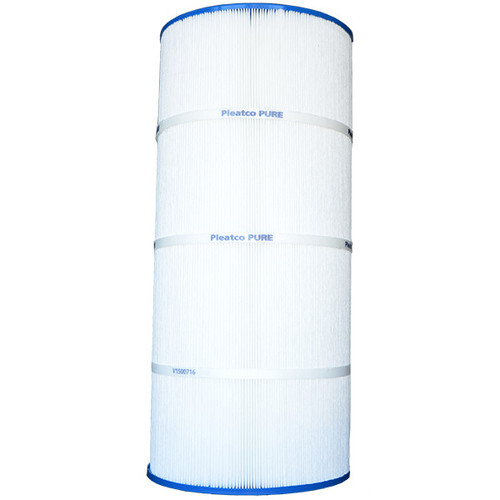 Pleatco PSD125-2000 hot tub filters for Sundance 6540-488