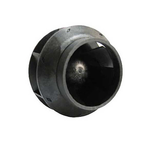 Aqua-Flo Flo-Master XP3 4.0HP impeller