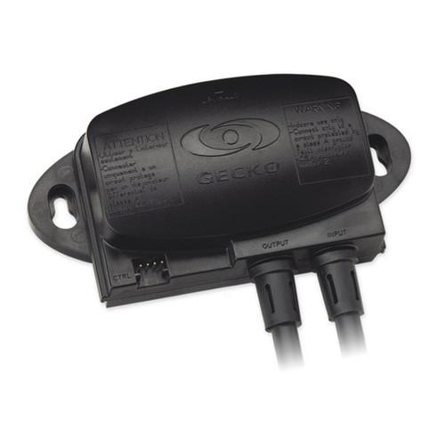 Litestreame LS-120 Control Module for Pumps