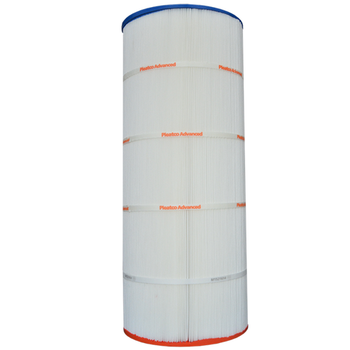 Pleatco PJ160-4 Hot Tub Filter (C-9482, FC-1402)