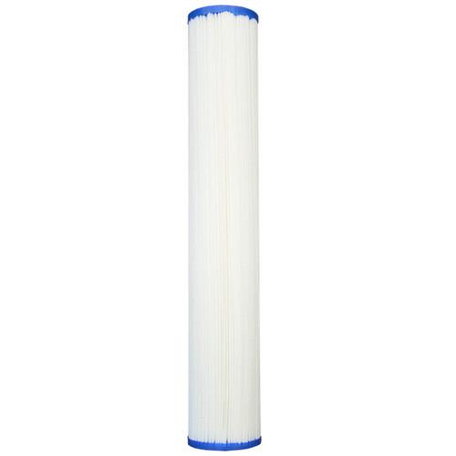 Pleatco PRB14.5 Hot Tub Filter