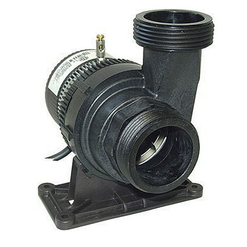 Laing Universal E14 Fixed Speed Pump