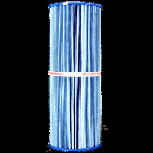 Pleatco PRB25-IN-M Hot Tub Filter (C-4326, FC-2375)